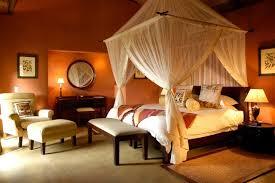 bedroom room safari1 stunning safari bedroom safari bedroom