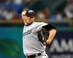 roy halladay among the sports former blue jays phillies legend roy halladay dead in plane crash