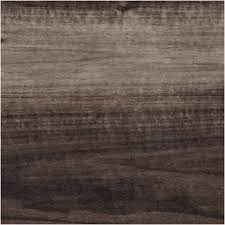 Earthwerks Laminate Flooring Earthwerks Parkhill 7 X 48 Sequoia 7