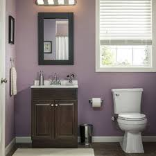 Vanities For Bathrooms Lowes Lowes Vanities Bathrooms Creative Home Designer With Bathroom At