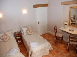chambre d hote bourgueil st georges chambres d hôtes chambres d hôtes nicolas de bourgueil