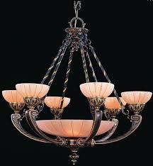 Antique Alabaster Chandelier Alabaster Light Fixtures Lighting Designs