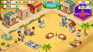 resort tycoon hotel paradise story android apps on google play
