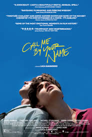 what movies are out call me by your name by armie hammer spectrumculture com wp content uploads 2017 12 cal
