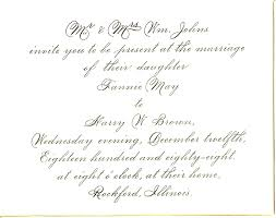 email wedding invitations wedding invitation content through email wedding invitation