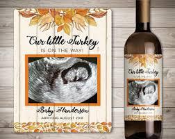 thanksgiving pregnancy announcement thanksgiving pregnancy