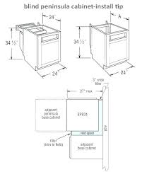 typical kitchen base cabinet depth ikea kitchen cabinet measurements home decor