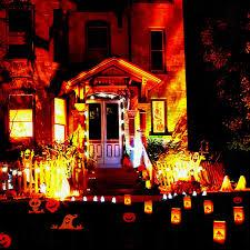 halloween animatronics viewing gallery homelk com