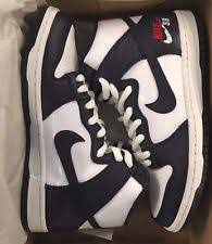 nike sb athletic shoes us size 12 for men ebay