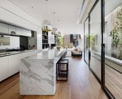 long kitchen designs long kitchen designs and backyard kitchen