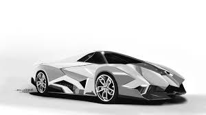 top speed lamborghini egoista lamborghini speed painting egoista supercar