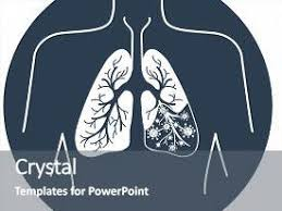 powerpoint design lungs 5000 lung powerpoint templates w lung themed backgrounds
