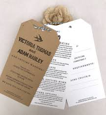 swallow letterpress wedding invitations u2014 retro press wedding