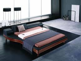 Low Profile King Size Bed Frame Mattress Design A Bed Frame Simple Bed Frame Custom Bed Frame