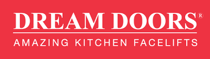 Kitchen Design Christchurch We Provide A New Kitchen Design And Kitchen Renovation Service In