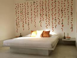 bedroom decorating ideas diy diy wall decor ideas for bathroom room bedroom decorating with