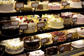birthday cake shop birthday cake shops near me wtag info