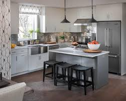 Pictures Of The HGTV Smart Home  Kitchen HGTV Smart Home - Smart home design