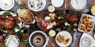 5 Ingredient Fix Thanksgiving Worst Thanksgiving Sides What Not To Bring To Thanksgiving