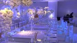 wedding theme harmony white theme wedding