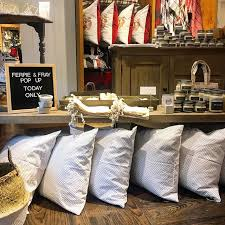 Pottery Barn Registry Event Pottery Barn Bellevue Events Eventbrite