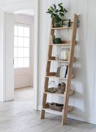 unfinished leaning bookcase thesecretconsul com
