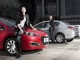 modellen peugeot de buitenlandse verkoopcijfers autoweek nl