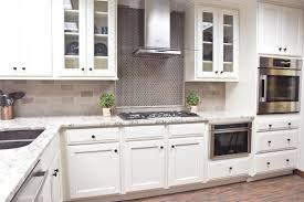 kitchen cabinetry ideas kitchen cabinets in houston kitchen cabinet ideas ceiltulloch com