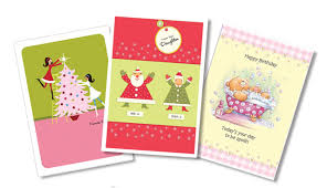 hallmark card studio the no 1 greeting card software