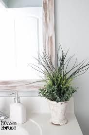 cheap bathroom mirror the cheapest resource for bathroom mirrors