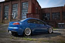 stanced mitsubishi galant official slammed stanced evo x page 139 evoxforums com