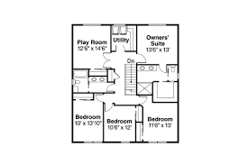 house floor plans cape apartments house plans cape cod beautiful cape cod house floor