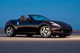 nissan 370z buyers guide nissan 370z roadster cars 1 pinterest nissan 370z nissan