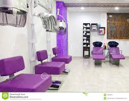 hair salon royalty free stock images image 7362919
