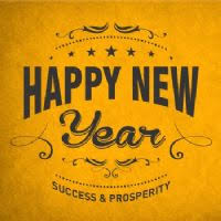 new years t shirt events t shirt design vector images