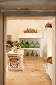 Italian Kitchen Decor Ideas Best 25 Italian Kitchen Decor Ideas On Pinterest Apothecary