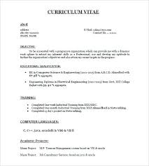 Resume Sample For Merchandiser Sample Resume For Retail Merchandiser Free Sample Resume Templates