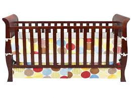 Crib Mattress Clearance Crib Sheet Tags Crib Sheet Colored