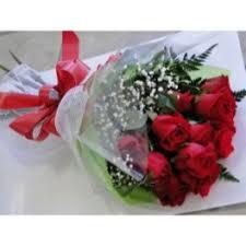 denver flower delivery denver co flower delivery flowers