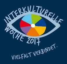 Eventakademie Baden Baden Migration Und Integration Stadt Baden Baden