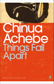 home design ideas book apartment creative book review on things fall apart by chinua