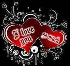 imagenes de i love you so much 7 imagenes de amor con frase i love you para tu celular