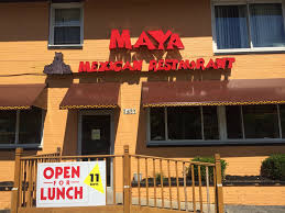 authentic mexican restaurant lunch menu cleveland locations in