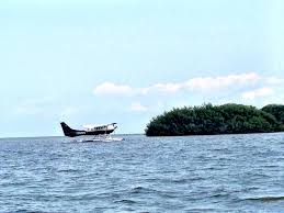 rent your own private island with boat seabird homeaway