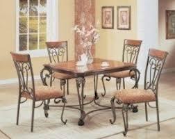 furniture kitchen sets wrought iron kitchen sets foter