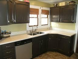 Kitchen Cabinet Refacing Denver Painting Kitchen Cabinets Denver Cabinet Refinishing Denver