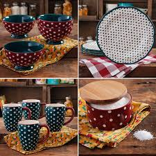 darling dots winners pioneer woman pioneer woman kitchen and