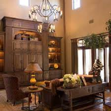 Tuscan Interior Design Style Glossary Decor Interiors
