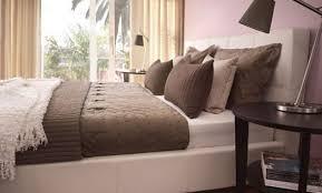 canape limoges décoration chambre moderne ikea 21 limoges canape chambre