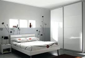 quelle couleur pour une chambre quelle couleur pour chambre adulte annsinn info